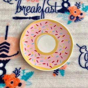 🍩 Donut Trinket Dish 🍩